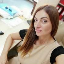 Бухгалтерские услуги Регистрация Ликвидация Аудит, в Зеленограде