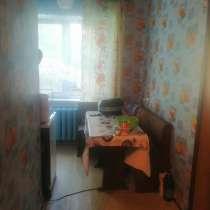Сдам квартиру на длительный срок, в Усть-Куте