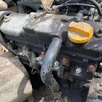 Двигатель ВАЗ передний привод, в Раменское
