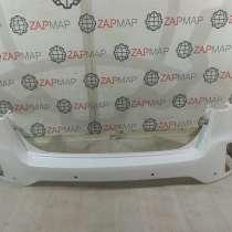 866112P500 Kia Sorento XM 2012 - 2019 II Рест SUV, в г.Баку