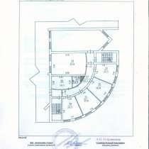Продаю офисные помещения 200 м. кв., в Тольятти