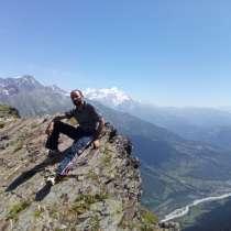 Tazo, 35 лет, хочет пообщаться, в г.Тбилиси