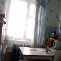 Продам 2-х кв. благоустроенную в Грязовецком районе, в Вологде
