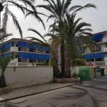 Продается недвижимость в 7156 m². Мини отели, в г.Бенидорм