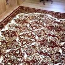 Одеяло, ковры, в Белгороде