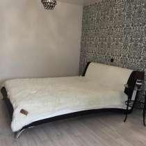 Сдается однокомнатная квартира по адресу: ул. терешковой 25, в Задонске