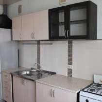 Сдам 1комн квартиру в новом доме, Пашуковская, 1, в Ярославле