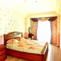 Сдам 2-х комнатную квартиру в Партените, в Алуште