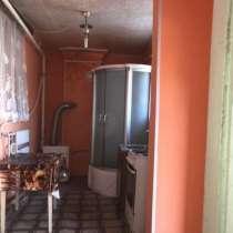 Продается кирпичный дом в Брянской области, в Брянске