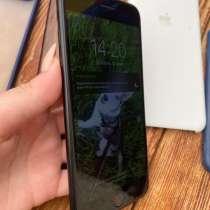 IPhone 7 plus, в Темрюке