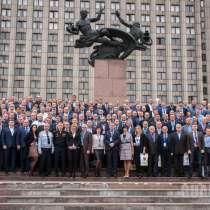 Услуги охраны для бизнеса по всей территории России, в Москве