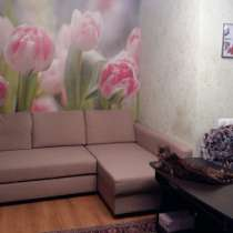 Продам квартиру в Артемовском Свердловской области, в Артемовский