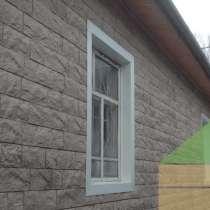 Фасадные панели Docke Fels, в Волгограде
