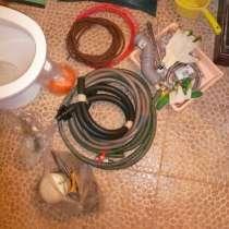 Прочистка канализации. Устранение засоров, в Туле