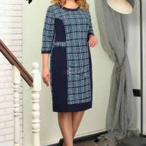Новое платье, в Ростове