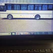 Продаю автобус КАВЗ в отличном состоянии, в Кирово-Чепецке
