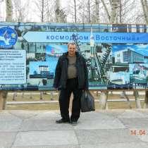 игорь, 57 лет, хочет познакомиться, в Омске