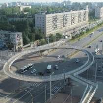Помогу нуждающимся в жилых помещений, в Санкт-Петербурге