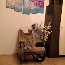 Кресло качалка, в Подольске