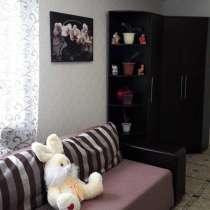 Продам 2-ную квартиру в Черниковке, в Уфе