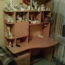 Продам стол, в Лангепасе