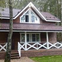 Хотите купить недорого хороший дом в Чеховском р-н, в Чехове