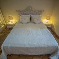 Сдается посуточно 3х комнатная квартира в Батуми возле моря, в г.Тбилиси