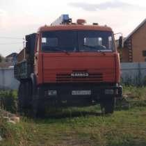 Манипулятор, в Белгороде