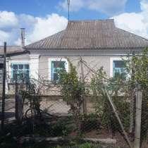 Продам в Крыму, в Симферополе