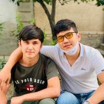 Abdulboqi_2001, 19 лет, хочет познакомиться – 19 лет ищу друзей,возможно девушку, в г.Наманган