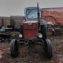 Продаю трактор т\40, в Воронеже