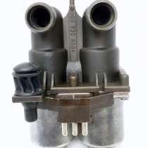 Клапан отопителя для MERCEDES-BENZ W124 E, в Москве