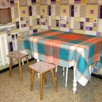 Сдам 2-комнатную квартиру в новом доме (район Промышленного, в Сызрани