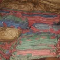 Текстиль с гражданского хранения, в Майкопе