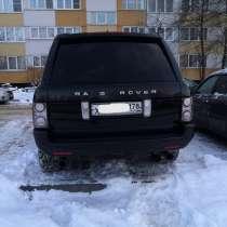 Хорошая машина, не битая и не когда не учпаствовал ДТП, в Санкт-Петербурге