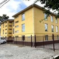 Продаю 2-ух комнатную квартиру с хорошим ремонтом, в г.Бишкек