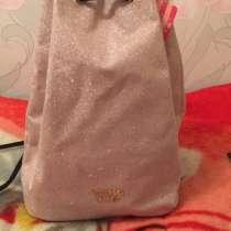 Рюкзак-сумка, в Нижнем Новгороде