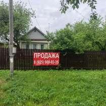 Продам дом. Д. Исаково, в Электроуглях