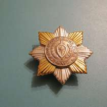20 лет Слободзейскому РОВД (Приднестровье), в г.Павлодар