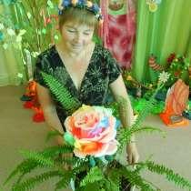 Дара, 49 лет, хочет пообщаться, в Перми