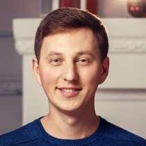 Создание и доработка сайтов - , в Москве