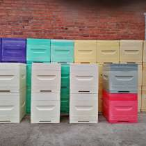 Ульи для пчёл, в Краснодаре