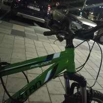 Продаю Велосипед в лучшем состоянии, в г.Абу-Даби
