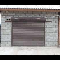Продам гараж центр города охрана закрытый двор, в Каменск-Шахтинском