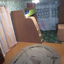 Продам 1 комнатную квартиру, р-н Чкаловский, в Кинешме