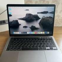 MacBook PRO 13, 2020, в Новороссийске