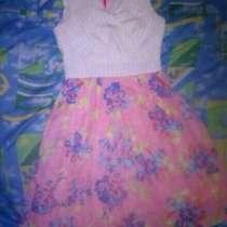 Новое платье Турция, в Барнауле