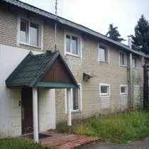 Производственное помещение 1200 м², в Раменское