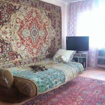 Сдам коинату в 2-х комнатной квартире, в Барнауле