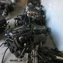 Двигатели оптом из Японии, в г.Ереван